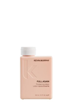 Kevin Murphy - Styling - Full.Again Thickening Lotion 150ml