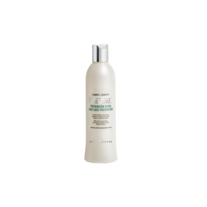 Hipertin - Linecure - Hair Loss Prevention Shampoo with Guarana 300ml