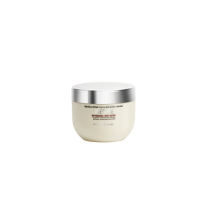 Hipertin - Linecure - Deep Repair Hair Mask with Marine Extract 500ml