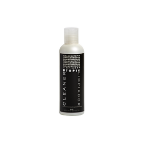 Hipertin - Cleaner - Color Remover 200ml