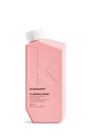 Kevin Murphy - Rinse - Plumping.Rinse 250ml