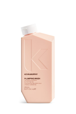 Kevin Murphy - Wash - Plumping.Wash 250ml