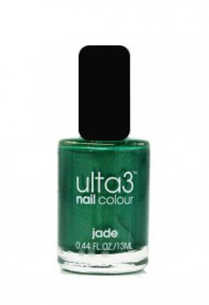 Ulta3 - Jade Nail Colour