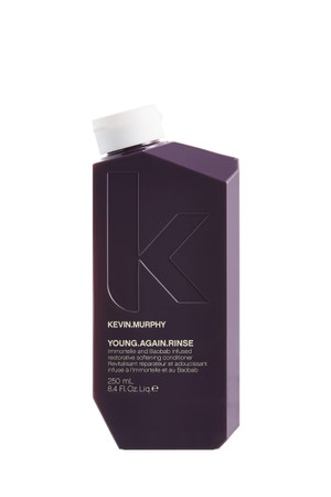 Kevin Murphy - Rinse - Young Again Rinse 250ml