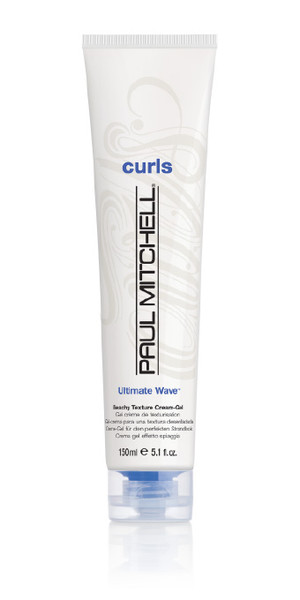 Paul Mitchell - Curls- Ultimate Wave 150ml