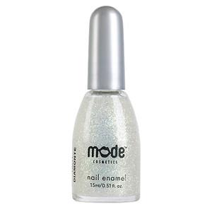 Mode Cosmetics - Diamante Nail Enamel