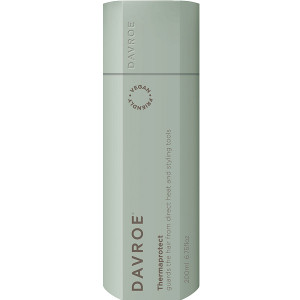 Davroe - Styling - Thermaprotect 200ml