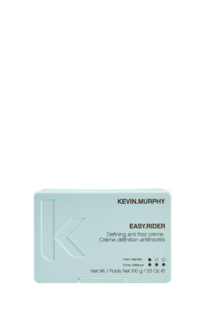 Kevin Murphy - Styling - Easy Rider 100g