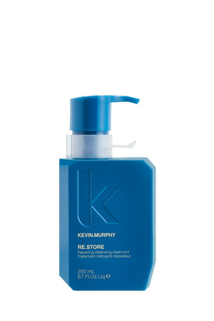 Kevin Murphy - Treatment - Re.Store 200ml