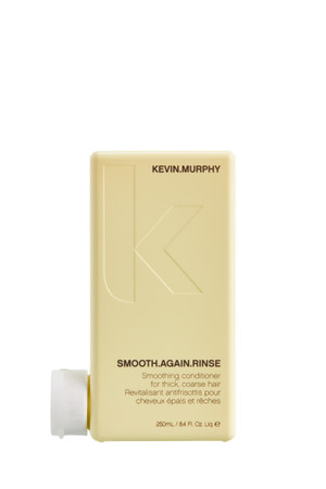 Kevin Murphy - Rinse - Smooth Again Rinse 250ml