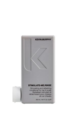 Kevin Murphy - Rinse - Stimulate Me Rinse 250ml