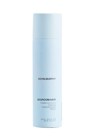 Kevin Murphy - Styling - Bedroom Hair 235ml
