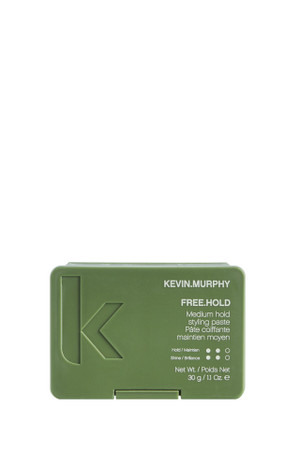 Kevin Murphy - Styling - Free Hold 100g