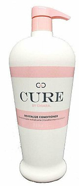 I.C.O.N. - CURE by CHIARA Revitalize Conditioner 1 Litre