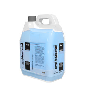 Artists Choice - Anti-Bacterial Disinfectant Refill 5 Litre