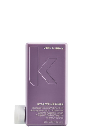 Kevin Murphy - Rinse - Hydrate-Me Rinse 250ml