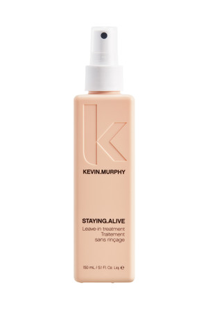 Kevin Murphy - Treatment - Staying Alive 150ml