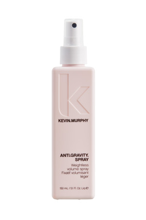 Kevin Murphy - Styling - Anti Gravity Spray 150ml
