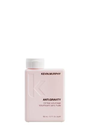 Kevin Murphy - Styling - Anti Gravity 150ml