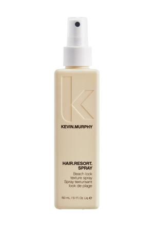 Kevin Murphy - Styling - Hair Resort Spray 150ml