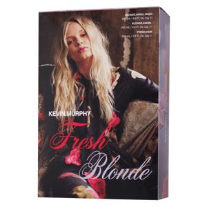 Kevin Murphy - Gift Set - Fresh Blonde