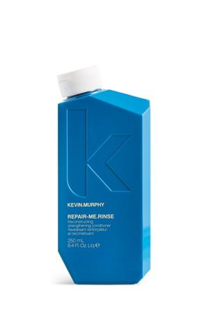 Kevin Murphy - Rinse - Repair-Me Rinse 250ml