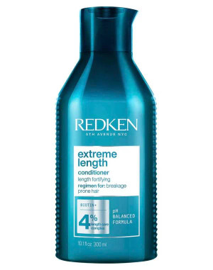 Redken - Extreme Length Conditioner 300ml
