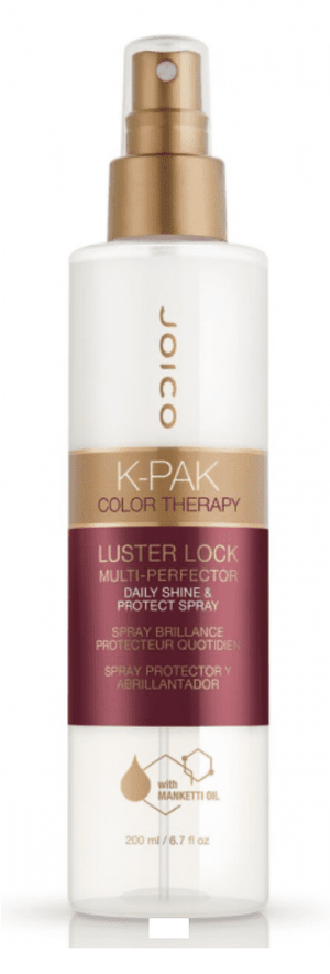 Joico - K-PAK - Color Therapy - Luster Lock Multi-Perfector 200ml