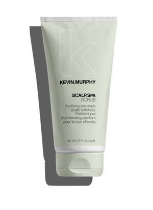 Kevin Murphy - Treatment - Scalp.Spa Scrub 180ml