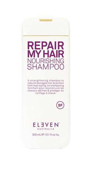Eleven Australia - Repair My Hair Nourishing Shampoo 300ml