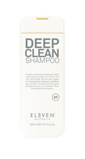 Eleven Australia - Deep Clean Shampoo 300ml