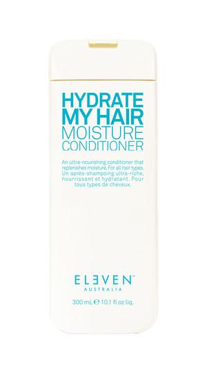 Eleven Australia - Hydrate My Hair Moisture Conditioner 300ml