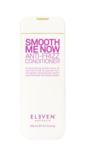 Eleven Australia - Smooth Me Now Anti-Frizz Conditioner 300ml