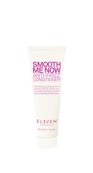 Eleven Australia - Smooth Me Now Anti-Frizz Conditioner 50ml