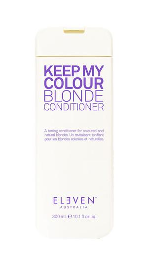 Eleven Australia - Keep My Colour Blonde Conditioner 300ml