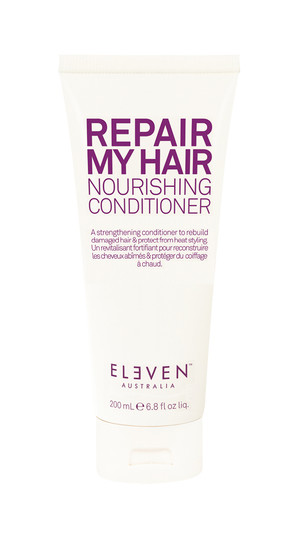 Eleven Australia - Repair My Hair Nourishing Conditioner 200ml