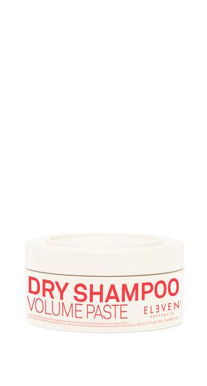 Eleven Australia - Dry Shampoo Volume Paste 85g