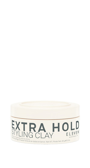 Eleven Australia - Extra Hold Styling Clay 85g