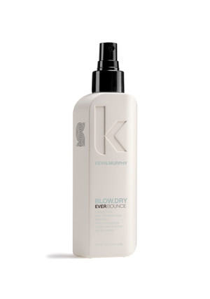 Kevin Murphy - Styling - Blow.Dry - Ever.Bounce 150ml