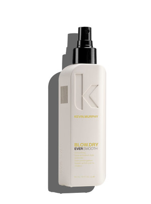 Kevin Murphy - Styling - Blow.Dry - Ever.Smooth 150ml