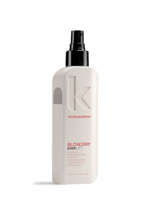 Kevin Murphy - Styling - Blow.Dry - Ever.Lift 150ml