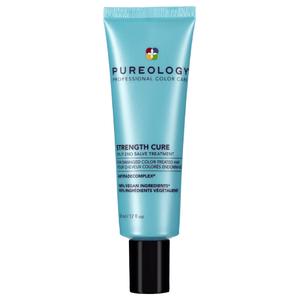 Pureology -  Strength Cure Split End Salve 50ml