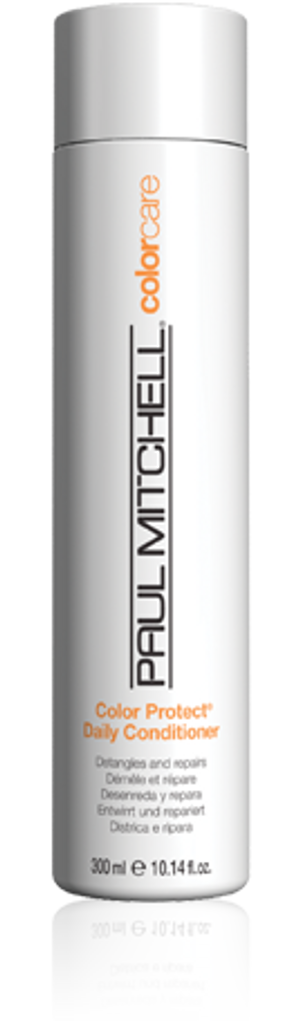 Paul Mitchell - Colour Care - Colour Protect Daily Conditioner 300ml
