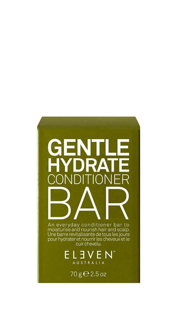 Eleven Australia - Gentle Hydrate Conditioner Bar 100g