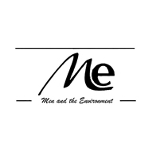 ME - Men and the Environment