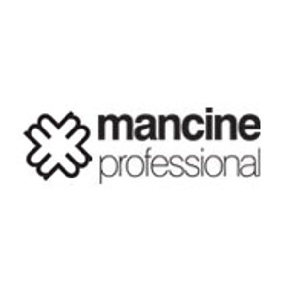 Mancine Cosmetics