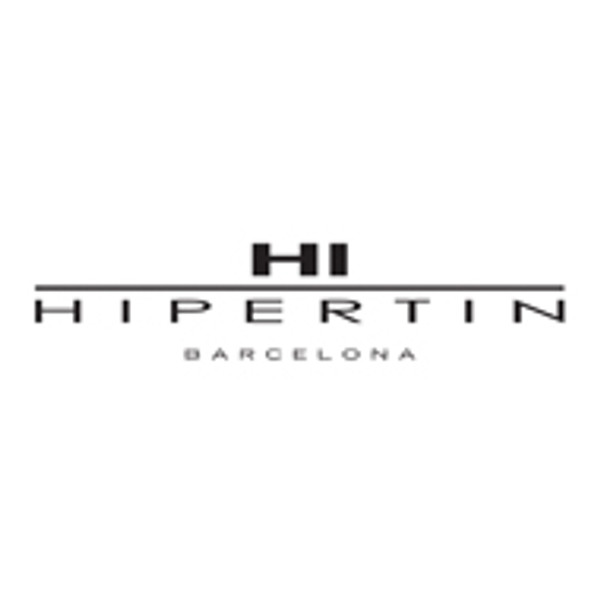 Hipertin