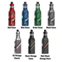 Lost Vape BTB  starter Kit 100w