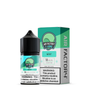 Air Factory Mint Nic salt 30ml