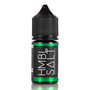 Humble Juice Co Watermelon Patch Nic Salt E Liquid 30ml